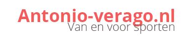 antonio-verago.nl